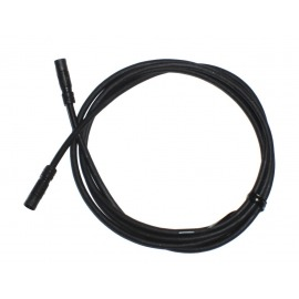 Cable de corriente Ultegra Di2 EW-SD50 lg.1000mm p.todos l.comp.