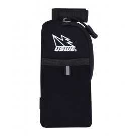 phone bag USWE black