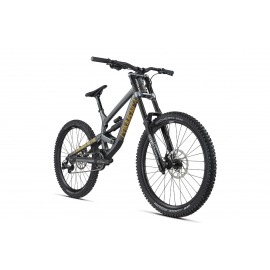 Mountain Bike COMMENCAL FURIOUS ORIGIN 2019