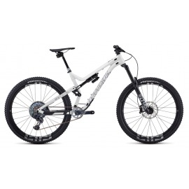 Mountain Bike COMMENCAL META AM 29 XX Edition 2020