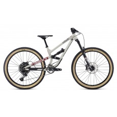 Mountain Bike COMMENCAL CLASH JUNIOR 2020