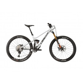 Bicicleta Enduro Lapierre Spicy 8.0 Fit 2020