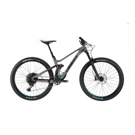Bicicleta Allmountain Lapierre Zesty AM 5.0 Fit 2020