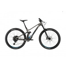 Bicicleta Allmountain Lapierre Zesty AM 5.0 Fit 29