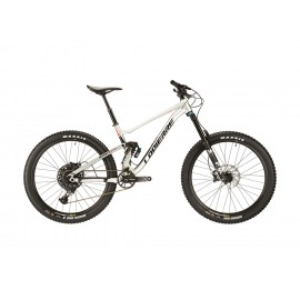 Bicicleta Enduro Lapierre Spicy 3.0 Fit
