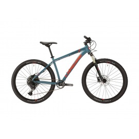 "Bicicleta XC Lapierre Edge 9.7 rueda 27,5"""