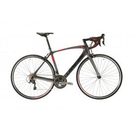 Bicicleta Carretera Lapierre Sensium 300
