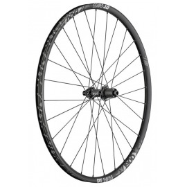 "RT DT Swiss X1900 Spline DB 29""/25mm Alu,negro,CL,148/12mm TA Boost, Shim.MTB"