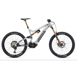 Mountain Bike Eléctrica COMMENCAL META POWER SX SIGNATURE 2020