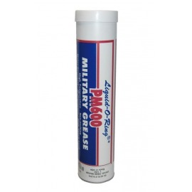 Military Grease Rock Shox PM 600, 00.4315.014.010