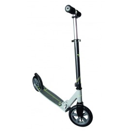 "Scooter Muuwmi AIR aluminio 8"" antracita, 205mm"