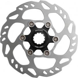 Disco de freno Shimano SM-RT 70 S 160mm, toma Centerlock ICE-Tech