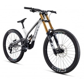 Mountain Bike COMMENCAL NEW SUPREME DH 29 WORLDS EDITION 2020