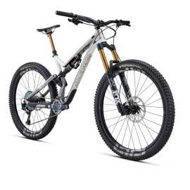 Mountain Bike COMMENCAL META AM 29 WORLDS EDITION 2020