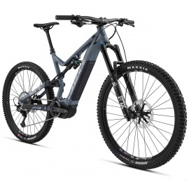 Mountain Bike Eléctrica COMMENCAL META POWER 29 ESSENTIAL 2020