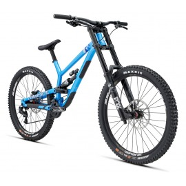 Mountain Bike COMMENCAL FURIOUS ESSENTIAL FOX 2020
