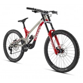 Mountain Bike COMMENCAL NEW SUPREME DH 27 TEAM 2020