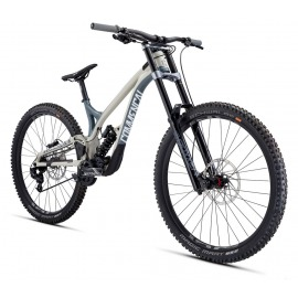 Mountain Bike COMMENCAL NEW SUPREME DH 29 RACE 2020