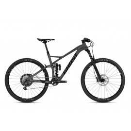 "Bicicleta MTB doble Suspension Ghost 27 5"" Slamr 2.7 AL U 2020"