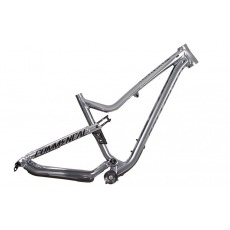 Cuadro de Mountain Bike COMMENCAL META AM V4.2 GRIS 2020