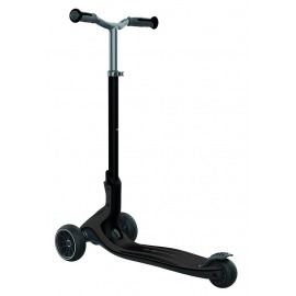 scooter Globber Ultimuim grey