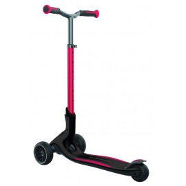 scooter Globber Ultimuim red