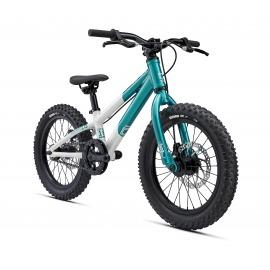 Bicicleta para niños COMMENCAL RAMONES 16 LAGOON 2021
