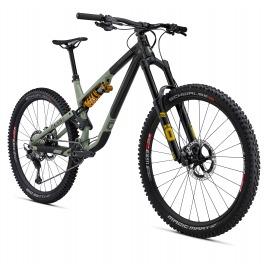 Mountain Bike COMMENCAL META AM 29 OHLINS ED 2021