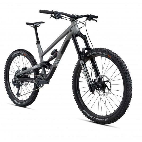 Mountain Bike COMMENCAL CLASH RACE 2021