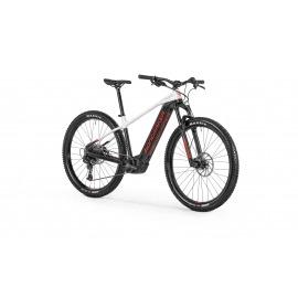 Bicicleta eléctrica de Trail Mondraker PRIME 29 2021