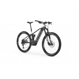 Bicicleta eléctrica de Enduro Mondraker CRAFTY R 29 2021
