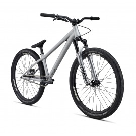 Mountain Bike COMMENCAL ABSOLUT RS 2021