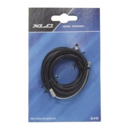 cable de freno universal compl. para rueda trasera, SB Plus