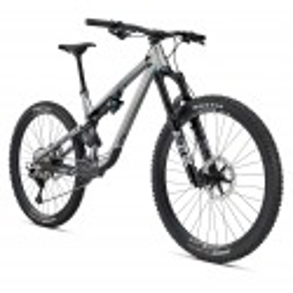 Mountain Bike COMMENCAL META AM 29 ESSENTIAL GUN METAL 2021