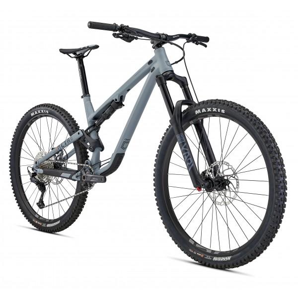 Mountain Bike COMMENCAL META AM 29 ORIGIN GRAPHITE 2021