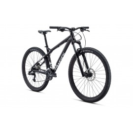 Mountain Bike COMMENCAL EL CAMINO 29 BLACK 2018