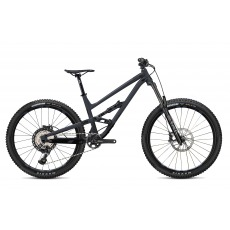 Mountain Bike COMMENCAL CLASH ORIGIN SLATE GREY 2021