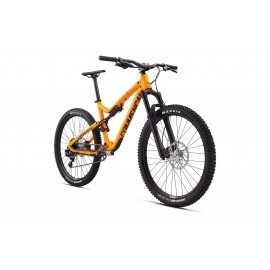 Mountain Bike COMMENCAL META TRAIL V4.2 ORIGIN 650B MANGO 2018