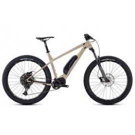Mountain Bike Eléctrica COMMENCAL MAX MAX POWER SAND 2021