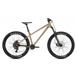 Mountain Bike COMMENCAL META HT AM ORIGIN SAND 2021
