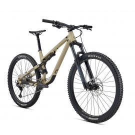 Mountain Bike COMMENCAL META TR ORIGIN SAND