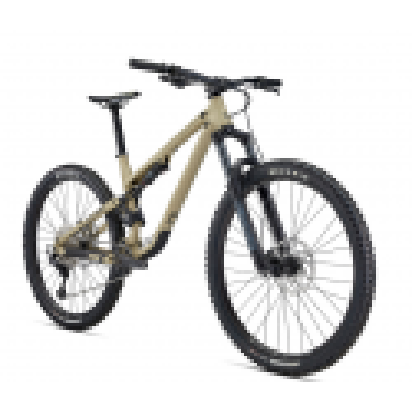 Mountain Bike COMMENCAL META TR 29 ORIGIN SAND 2021