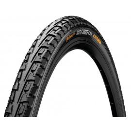 "Cubierta Conti RideTour 16x1.75"" 47-305 negro/negro"