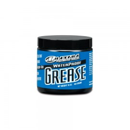 WATERPROOF GREASE Grasa impermeable 454gr