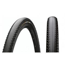 """Cubierta Conti Speed King CX Perf. pleg. 28"""" 700x35C 35-622 negro/negro Skin"""