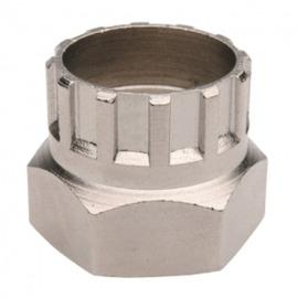 Extractor Cyclo-Tools p cassete Shimano HG