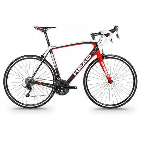colores Arandela de neumáticos de bicicleta Lugano active sic //// todos tamaños