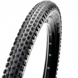 "Cubierta Maxxis Race TT TLR plegable 29x2.00"" 50-622 negro Dual EXO"