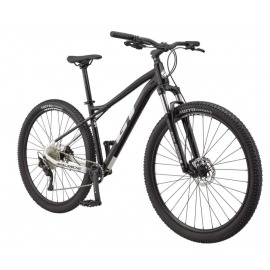 "Mountain Bike GT Avalanche Comp 27.5"" 2021"