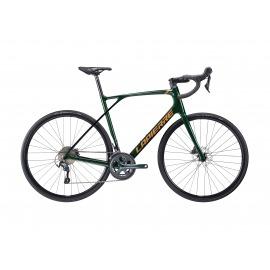 Bicicleta de carretera Lapierre PULSIUM 3.0 DISC 2021